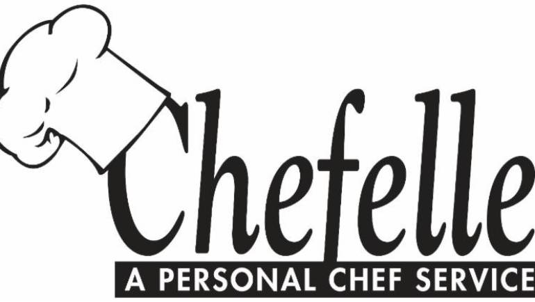 Let Chefelle create your appetizers for the Holiday Season
