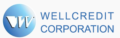 WellCredit Corporation
