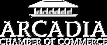 Arcadia Chamber of Commerce