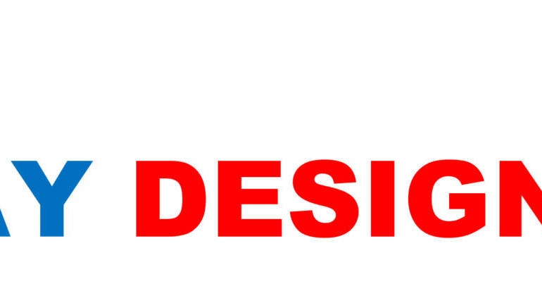 Erenay DesignBuild can help with your remodeling!