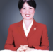 Meet Christine Lee of New York Life Eagle Strategies