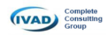 IVAD Communications