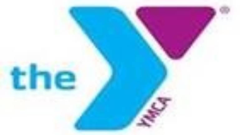 Fundraising Dinners for Santa Anita Family YMCA