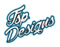FSP Designs