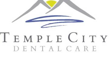 Happy Halloween from Temple City Dental