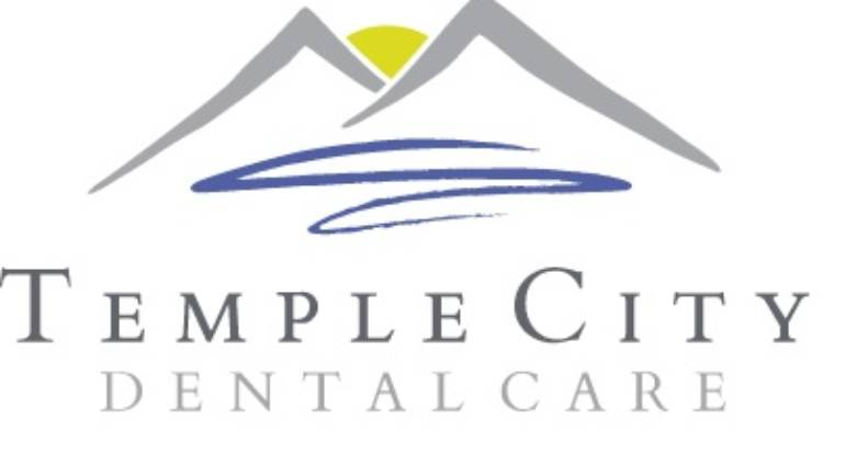 Ribbon Cutting: Temple City Dental