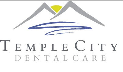 Membership Plan now available from Temple City Dental