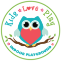 Kids Love Play Indoor Playground