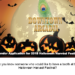 Apply for a Booth at Downtown Arcadia Halloween Harvest Fest