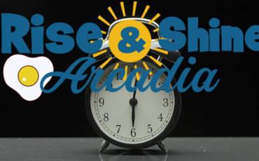Rise-and-Shine-Arcaida-Clock-and-Logo-370x230