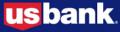 US Bank – Nikki Felix