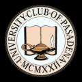 University Club of Pasadena