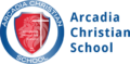 Arcadia Christian School