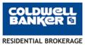 Coldwell Banker – Christian Stillmark