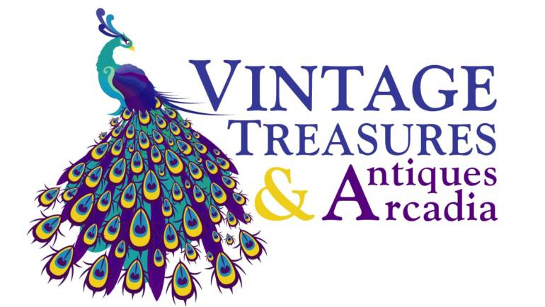 Vintage Treasures celebrates successful Tea Party