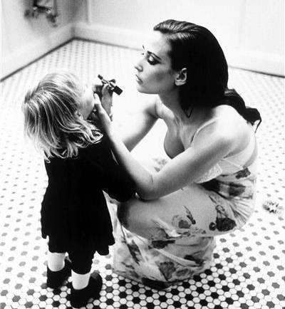 Celebrate Mother's Day at Dutch Door Hair Salon